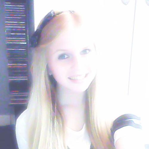 Jess Doig's avatar