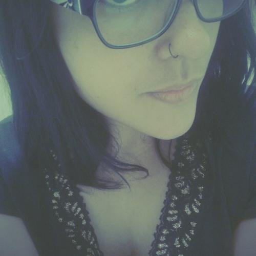 Señorita Vê's avatar