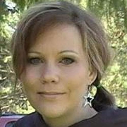 Chrissy Rodriguez 6's avatar