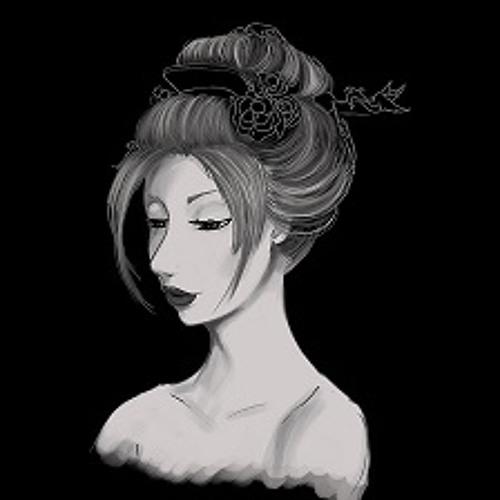 ShadeGlass's avatar