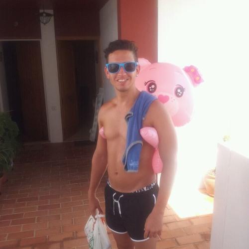 Bruno Peixoto 4's avatar