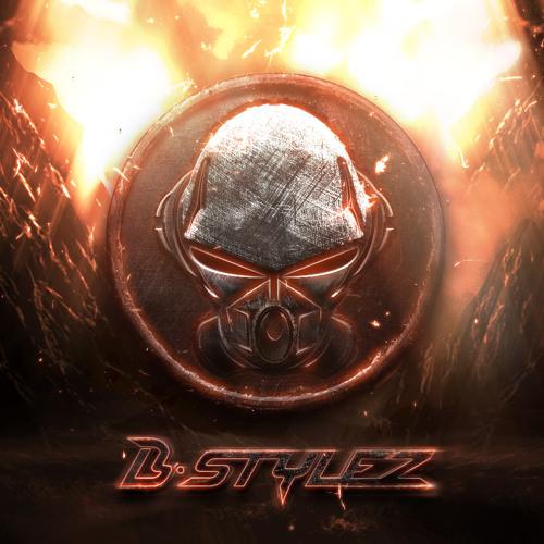 B-stylez's avatar