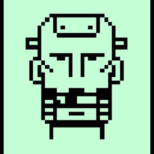 DepariKid's avatar
