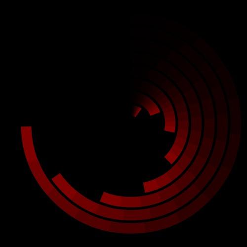 Dominic Zamboni's avatar