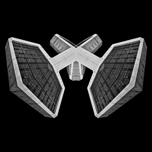 djromainb's avatar