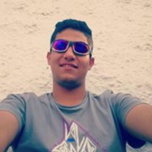 Felipe Roberto 11's avatar