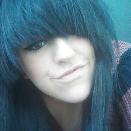 charlottehodson's avatar