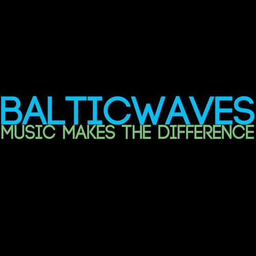 BalticWaves's avatar