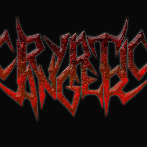 Cryptic Anger (OFFICIAL)'s avatar