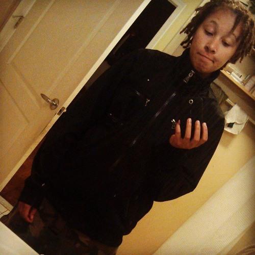 Kiera Bryant's avatar
