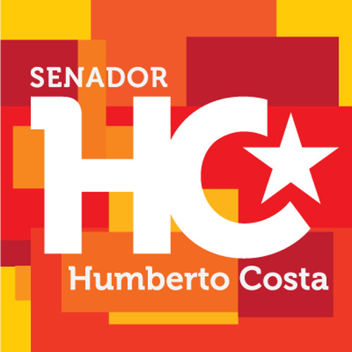 humbertocosta_pt's avatar