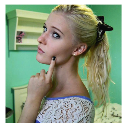 Tamara Hiebert's avatar