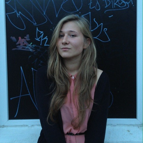 Beatrise Zariņa's avatar