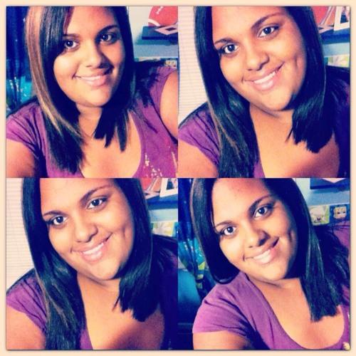 Naty<3's avatar