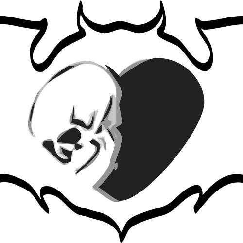 Bruno Yagami Uchira's avatar