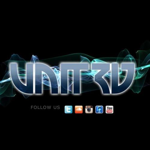 UNiT 3D's avatar