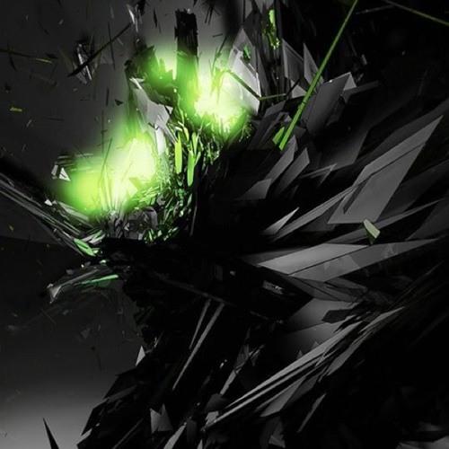 dicemlick's avatar