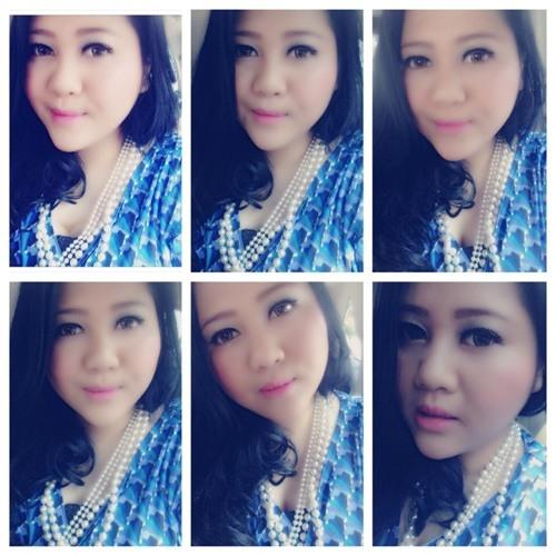 Kartini Putri Rahadhyanie's avatar