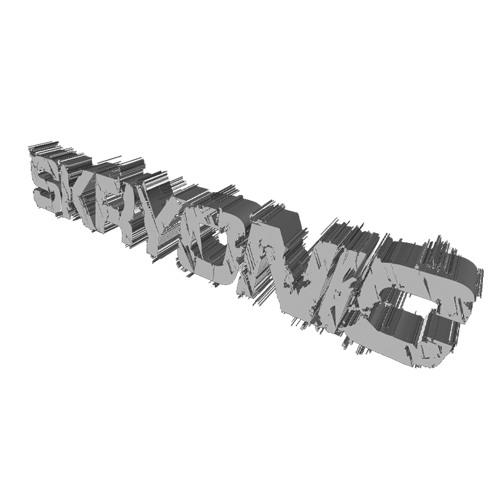 Skryonic's avatar