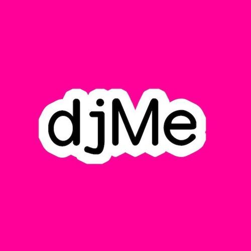 djMe's avatar