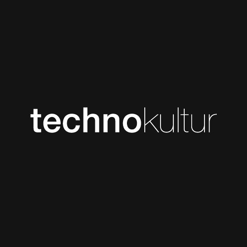technokultur's avatar