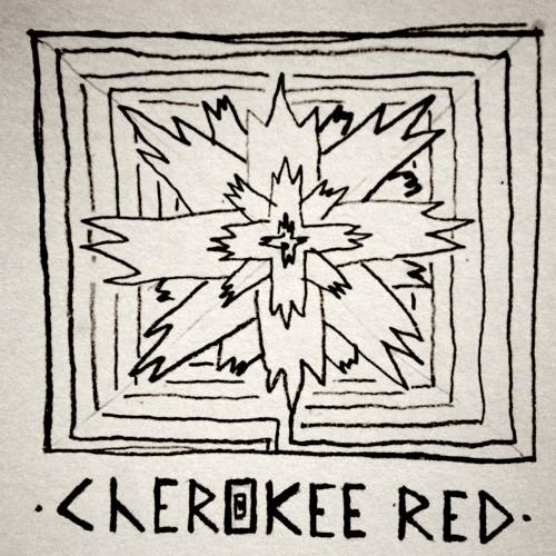 Cherokee Red's avatar