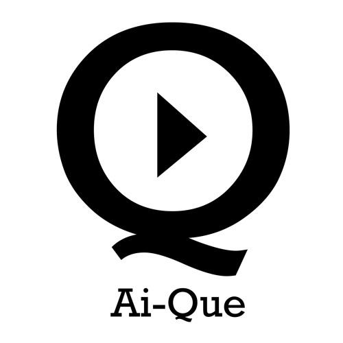 Ai-Que The M.C.'s avatar