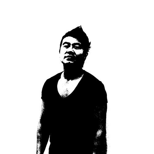 sychanmusic's avatar