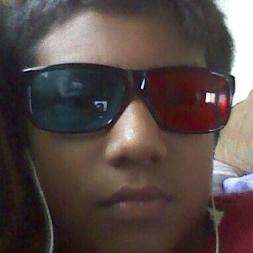 tobuscus356's avatar