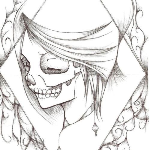 keystolen's avatar