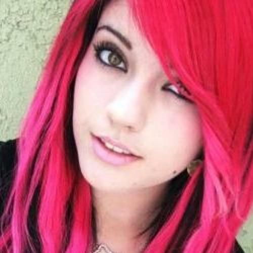 JennyKravitz's avatar
