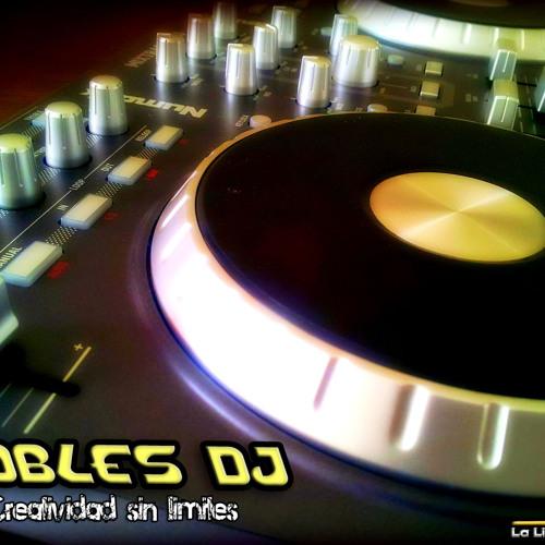 Robles Dj ♪ (5)'s avatar