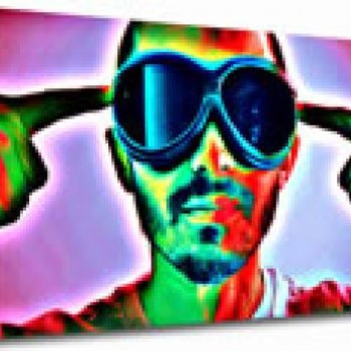 Hæzbo's avatar