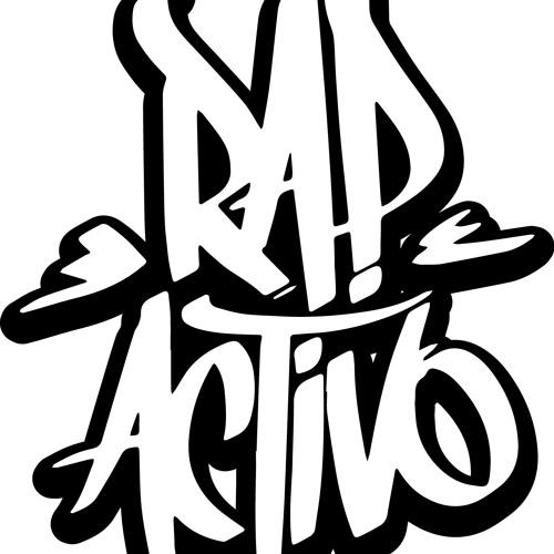 Rap Activo's avatar