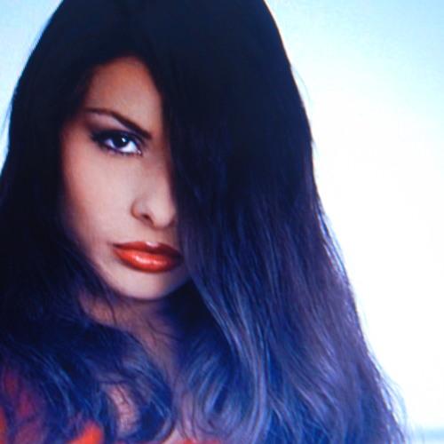Laura Grandstaff's avatar