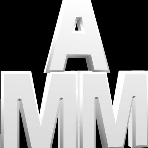 Amm Music's avatar