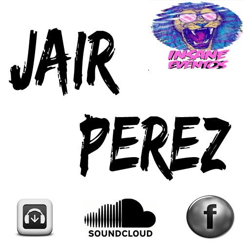 Jair Perez Adriano's avatar
