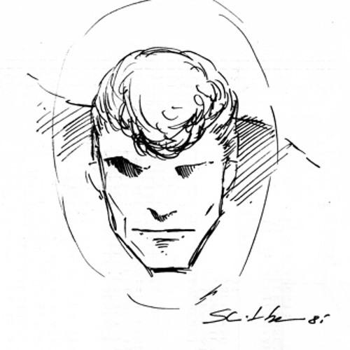 Mario Salimon's avatar