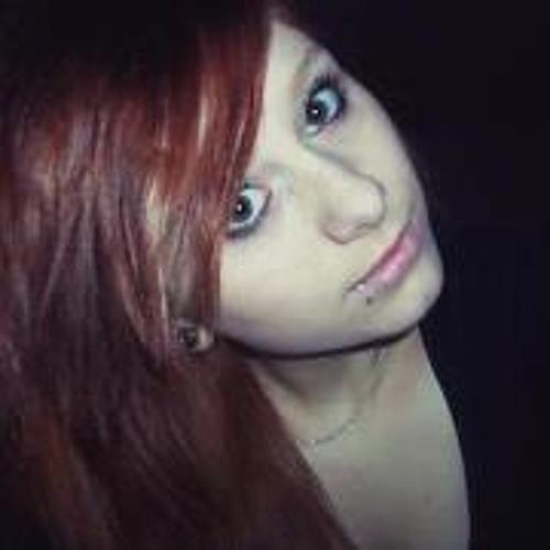 Paulina Nalepa's avatar