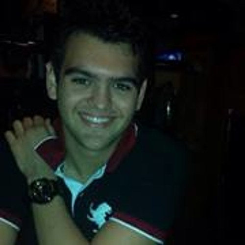 user650902752's avatar