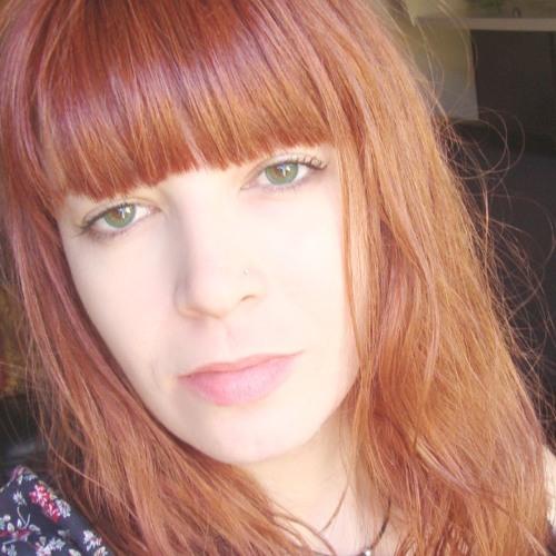 Priscila Helena Vitta's avatar