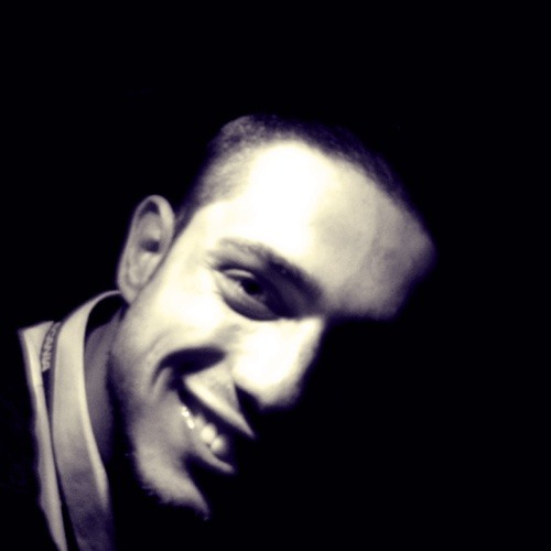 Gabriel de Moraes's avatar