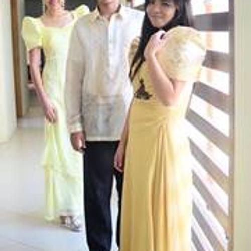 Rushnell Bautista de Vera's avatar