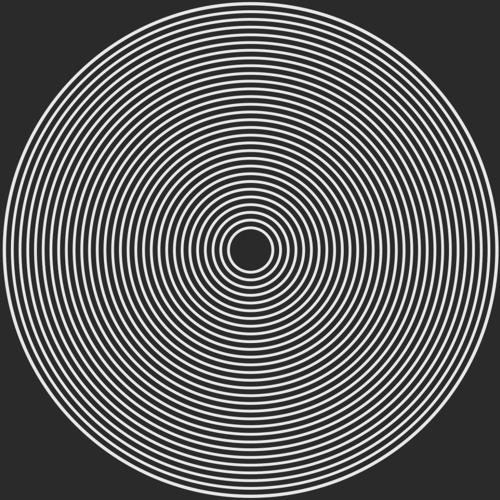 tujurikkuja's avatar