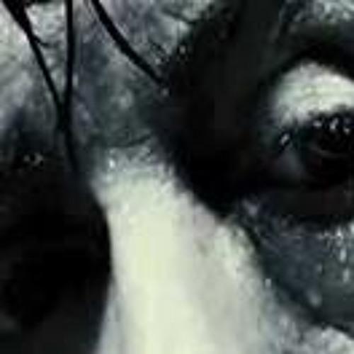 Sam Goda's avatar