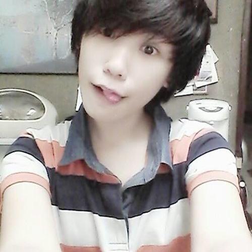 Dianne Carandang's avatar