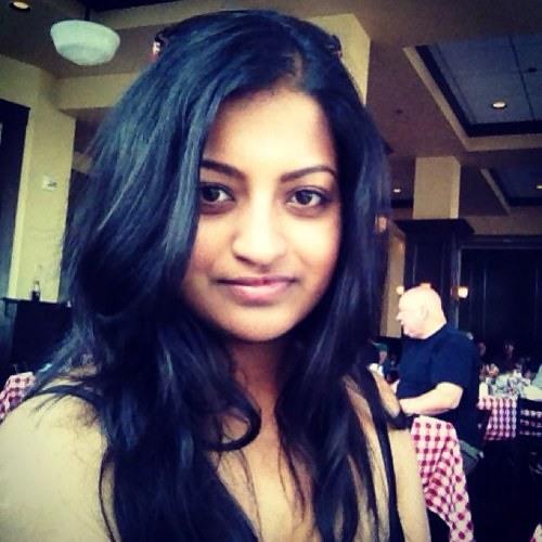 Shwanika's avatar