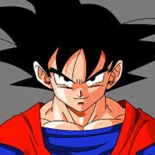 jefe_goku's avatar
