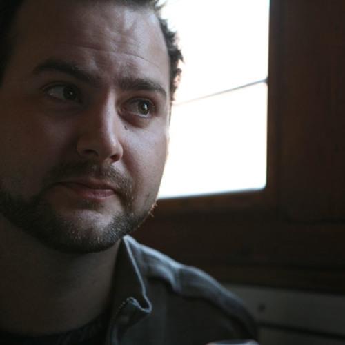 AaronJProducer's avatar