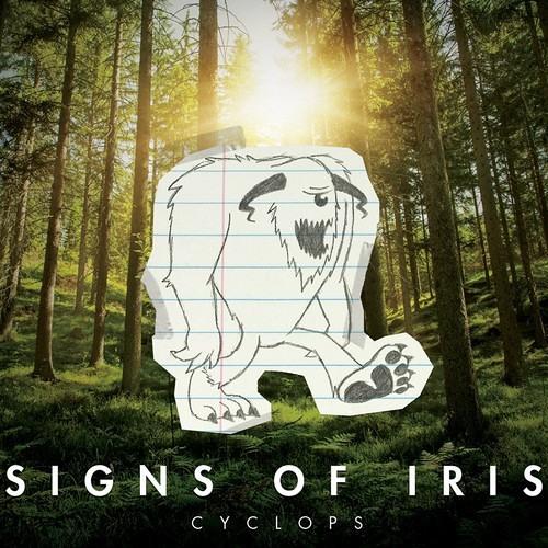 Signs Of Iris's avatar